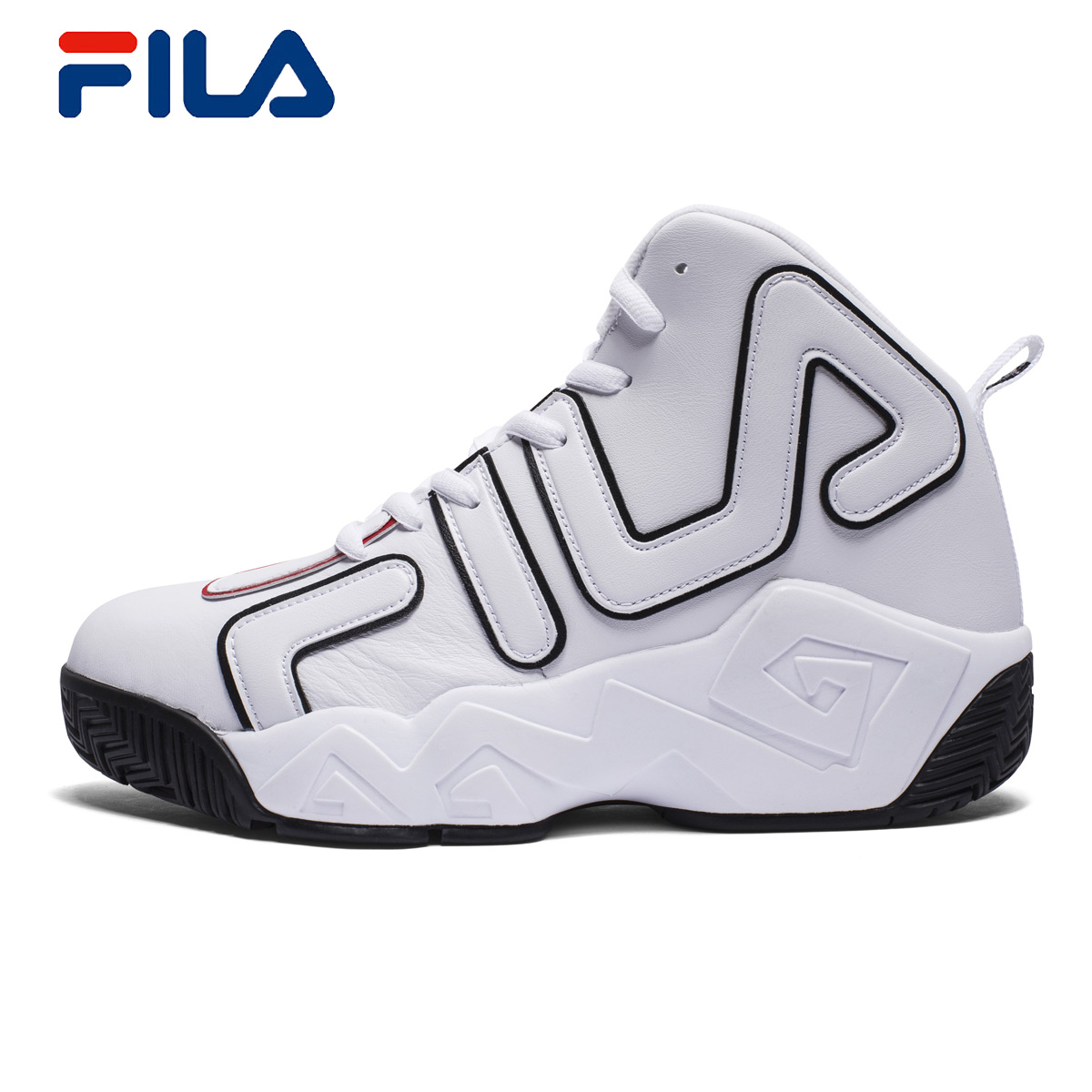all fila shoes
