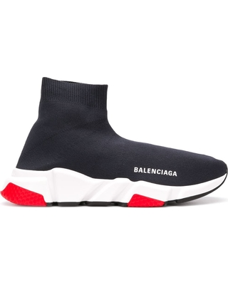 balenciaga black friday