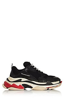 balenciaga race runners sale