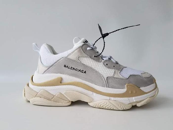 balenciaga runners cheap