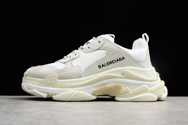 balenciaga sale womens