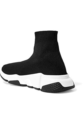 balenciaga shoes amazon