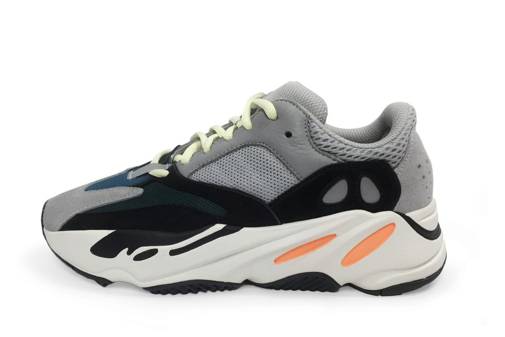 balenciaga shoes look alike