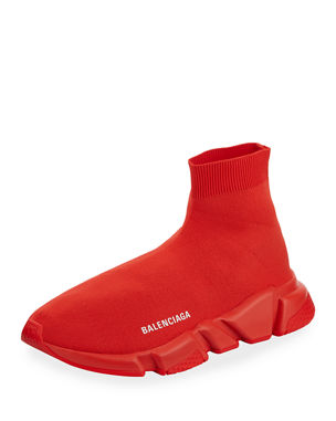 balenciaga shoes nordstrom