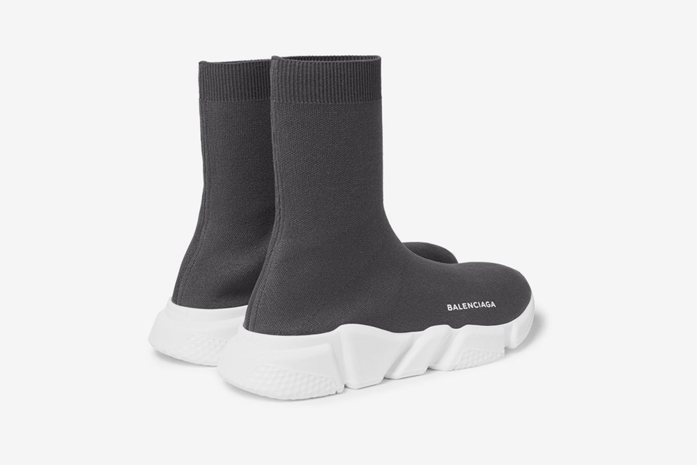balenciaga wholesale