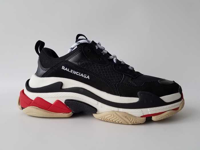 cheap balenciaga sneakers
