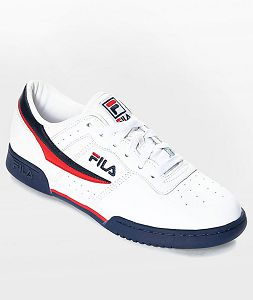 cheap fila shoes