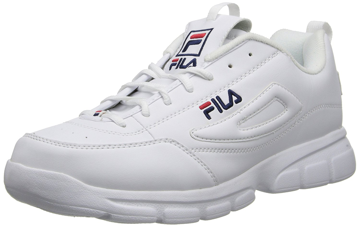 cheap fila sneakers
