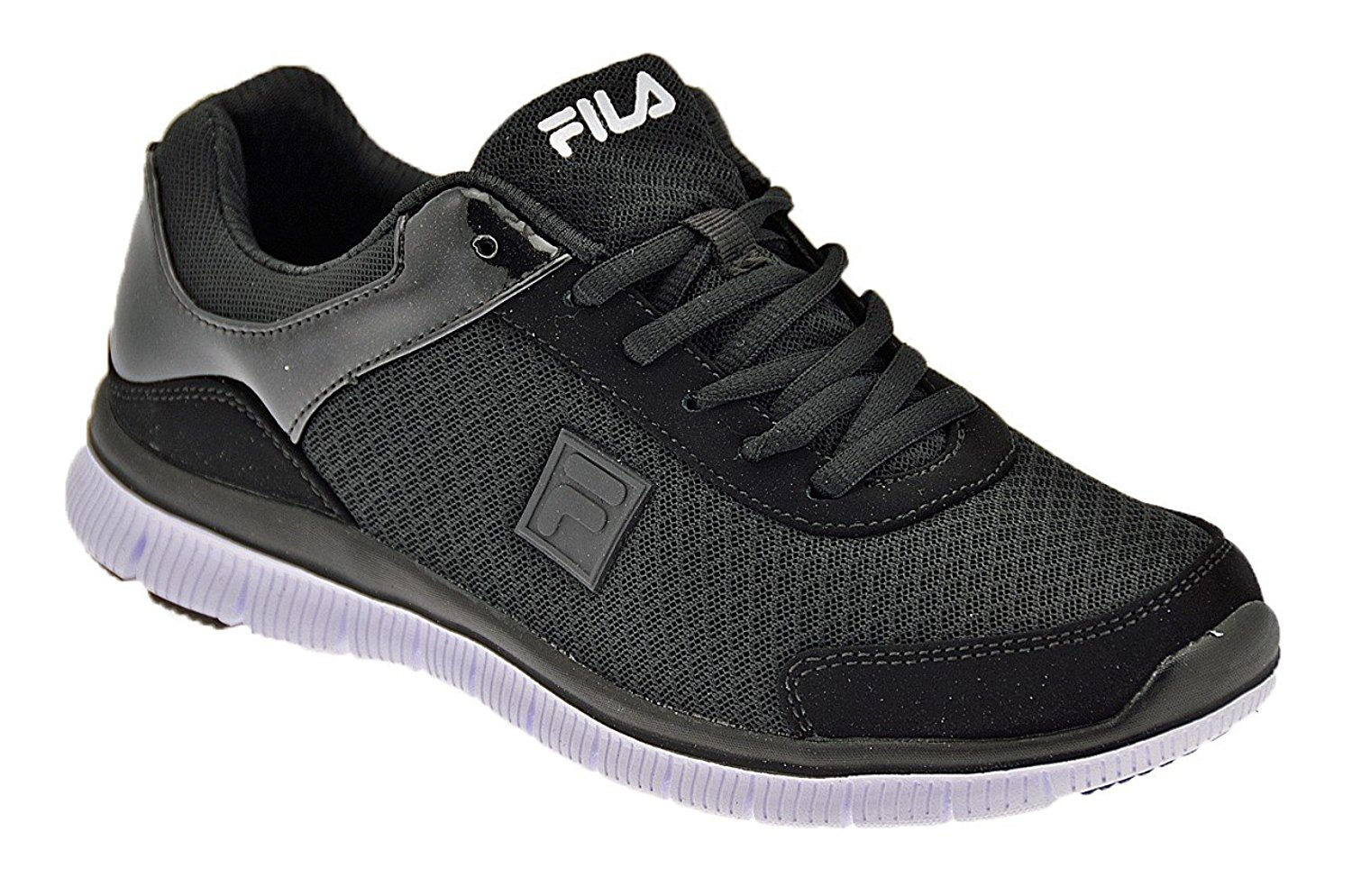 cheap fila