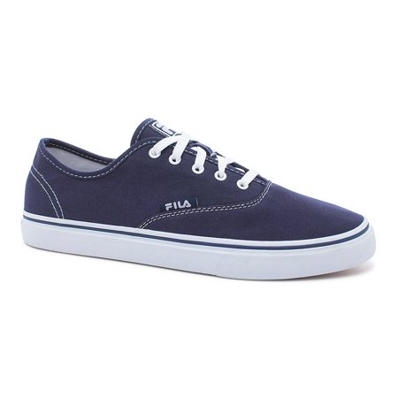 fila canvas shoes