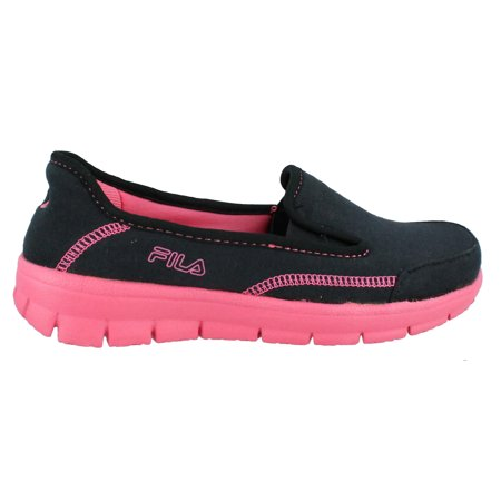fila casual shoes