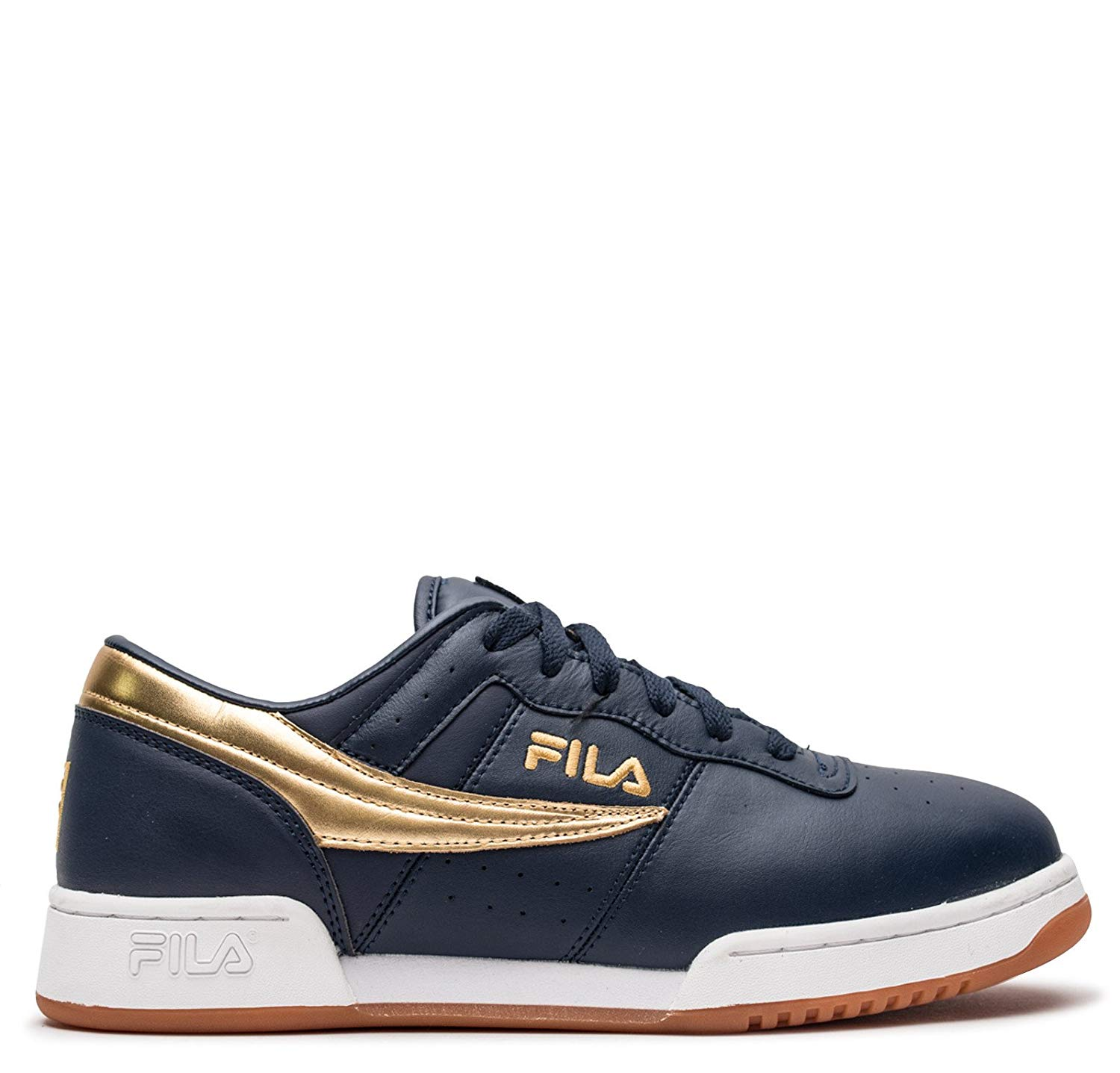fila fitness shoes
