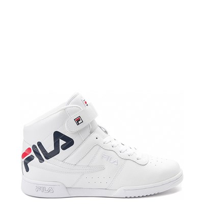 fila ladies shoes