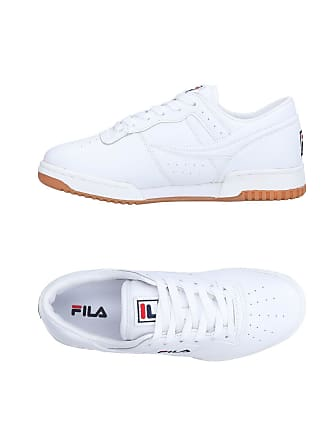 fila official site
