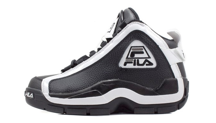fila official website