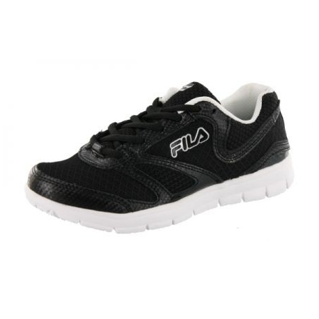 fila shoes boots