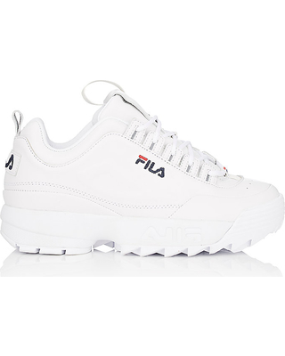 fila shoes sale