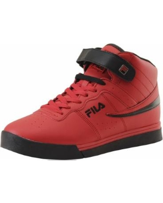 fila sneakers shoes