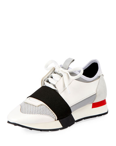 how much are balenciaga sneakers