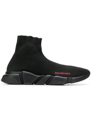 how much is balenciaga