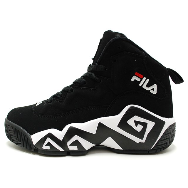 new fila sneakers