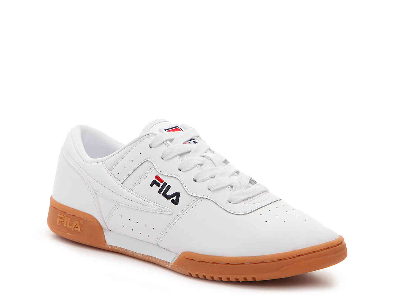 original fila shoes
