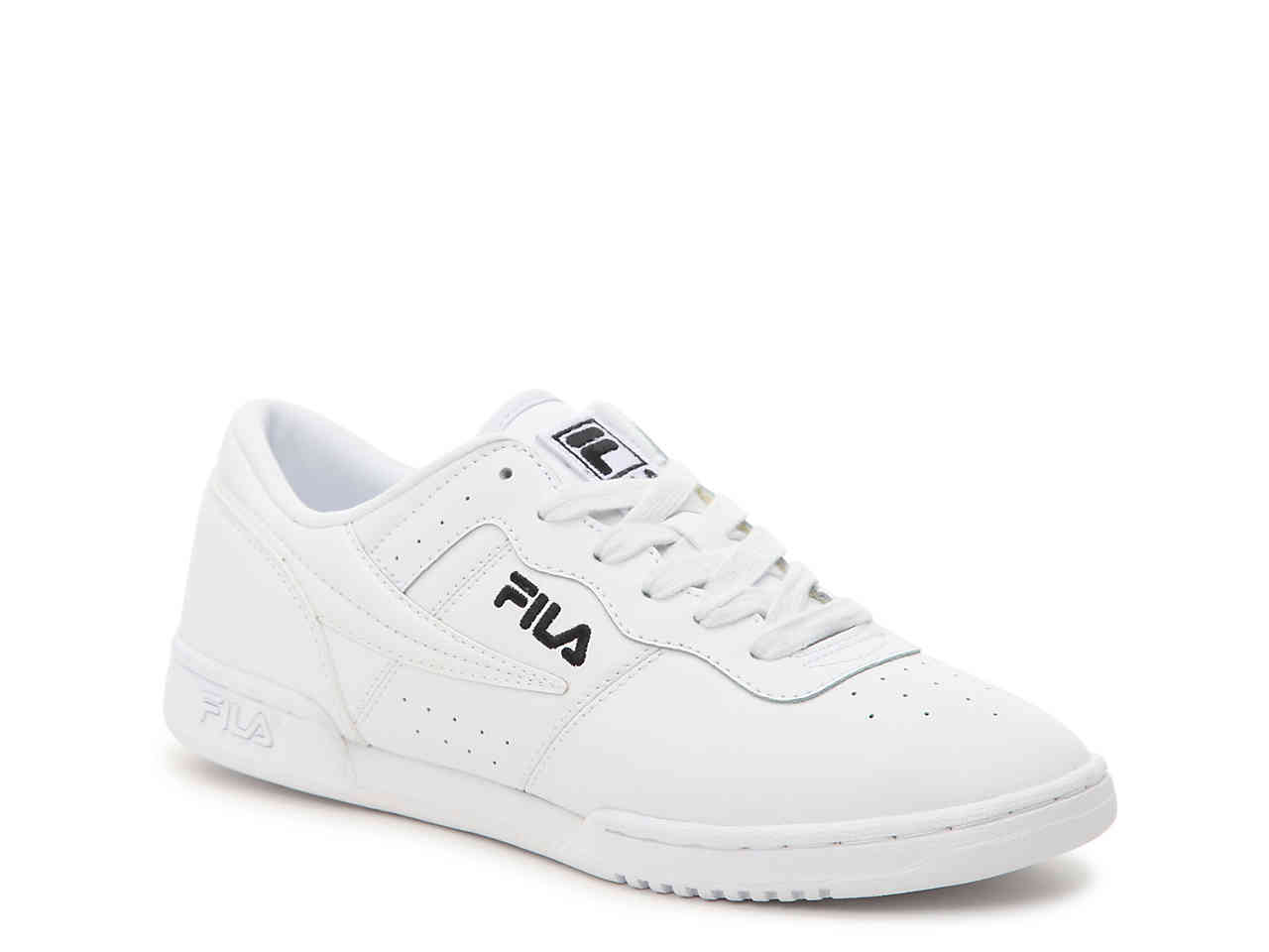 original fila sneakers