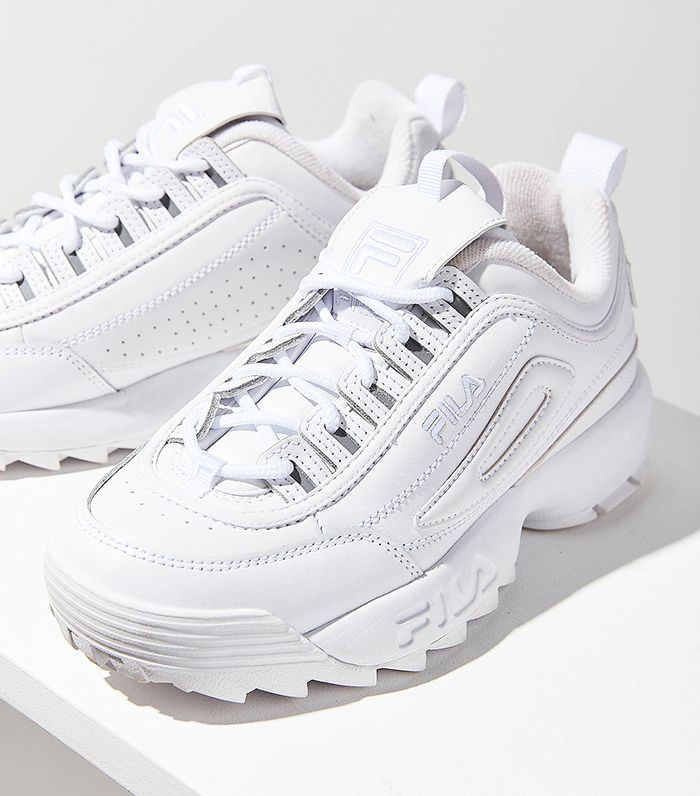 what are balenciaga shoes